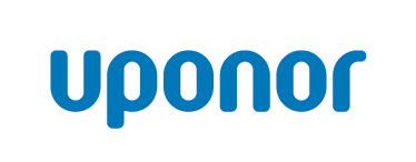Visit Uponor